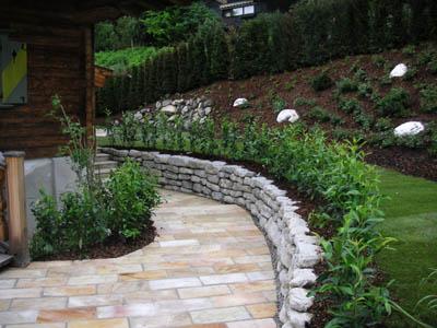 eingangsbereich gestalten garten | siteminsk, Garten und bauen